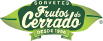 cropped-Frutos-Logo.png