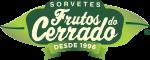 cropped-Frutos-Logo.png