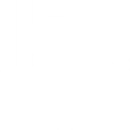Bononi - Logo